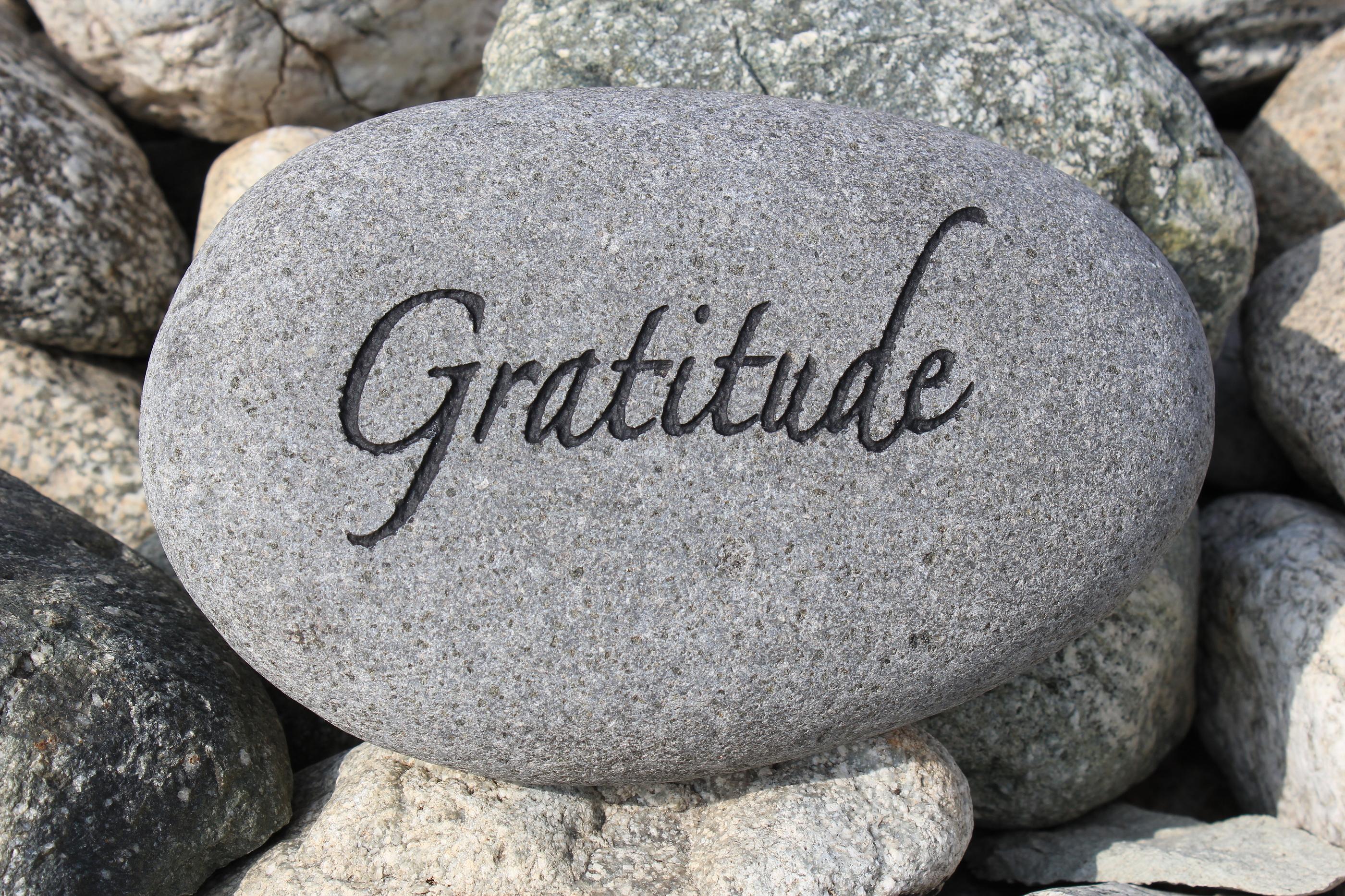 bigstock-Gratitude-32660405