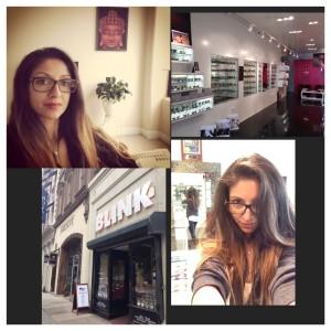 PTwebsite_GlassesBlog