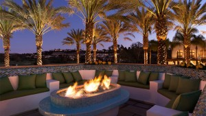 sanrst-omni-la-costa-resort-fire-pit