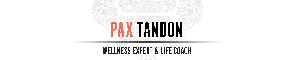 Pax Tandon