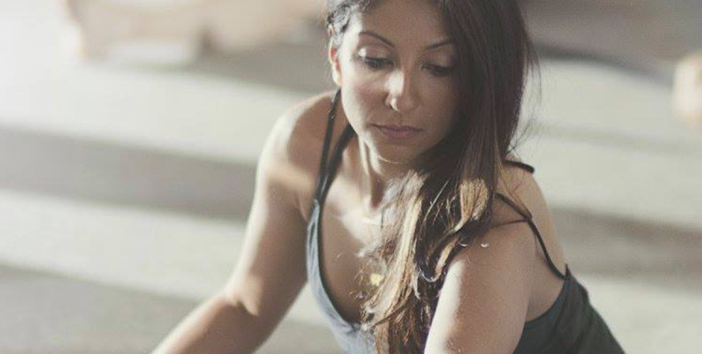meditation-yoga-philadelphia-wellness-expert-pax-tandon-zen-calm-bikram-yoga-exton-koi-fly-creative-productions