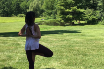 pax-tandon-philadelphia-yoga-certified-instructor-earth-nature-wellness-holistic
