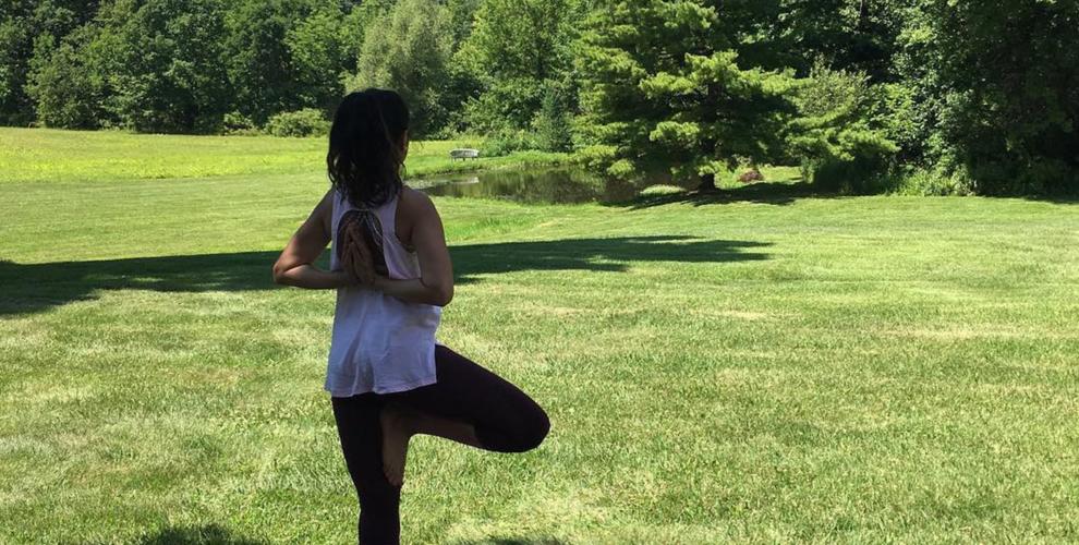 pax-tandon-philadelphia-yoga-certified-instructor-earth-nature-wellness-holistic